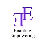 EE_Logo-Kreis_violett-weiss