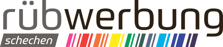 logo-rübwerbung_rgb