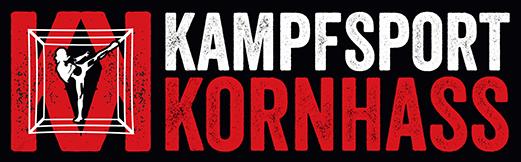 sp_kornhass_title